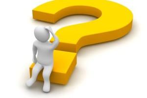 אחת ולתמיד: סאב דומיין או תיקייה?