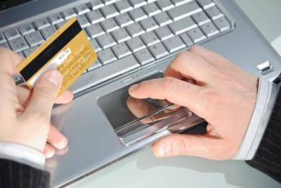 5 סיבות להתקין תעודת SSL באתר מסחר