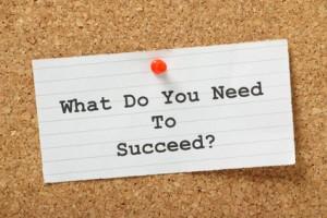 5 קריטריונים שאתר מצליח חייב לענות עליהם