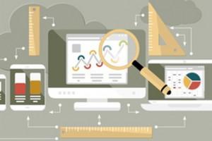 כך תשפרו את ביצועי האתר בעזרת גוגל אנליטיקס – מדריך בשני חלקים