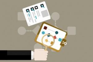 כך תשפרו את ביצועי האתר בעזרת גוגל אנליטיקס – מדריך בשני חלקים (חלק ב׳)