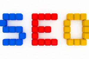 כך תתאימו את האתר לעדכון האלגוריתם האחרון של גוגל