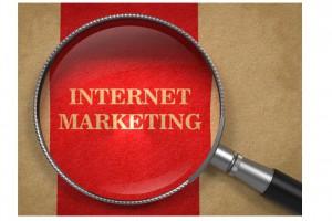 כלים חינמיים שעוזרים לעסקים קטנים לשווק את עצמם ברשת
