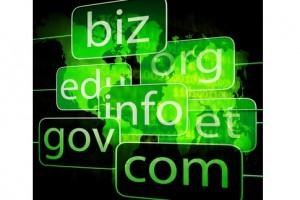 הלקח של גוגל: איך מגנים על אתר אטרקטיבי בעת השקה מחדש
