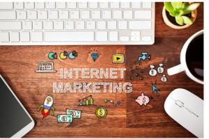 10 מושגי יסוד שאתם חייבים להכיר אם אתם משווקים ברשת