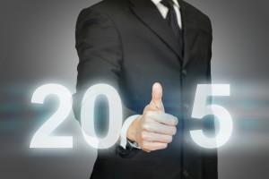 2015 – עולם כמנהגו גולש?