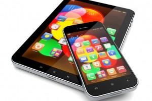 מה עדיף לעסק שלך: אפליקציה או אתר לסלולר?