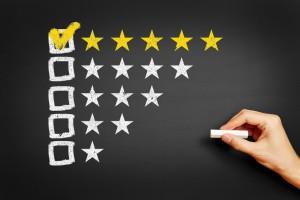 ערכו של feedback – הסיומת החדשנית למשוב מקוון