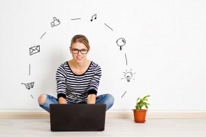 5 דברים מגניבים שאפשר לעשות עם הסיומות החדשות