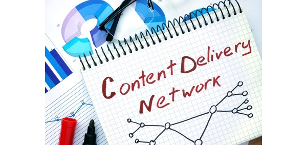 מהו CDN וכיצד הוא מסייע לכם בהאצת האתר שלכם?