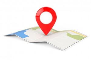 5 טיפים לשיווק עסק מקומי ברשת