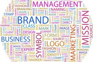 מחפשים שם לעסק או מוצר חדש? 4 טיפים שיעזרו לכם לעשות את זה נכון