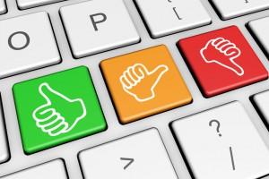 הגולשים ישפרו לכם את האתר – 5 כלים בחינם לקבלת פידבק
