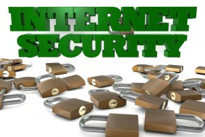 בעלי תעודות SSL (מסוג SHA-1) אינם מוגנים מפירצות אבטחה!