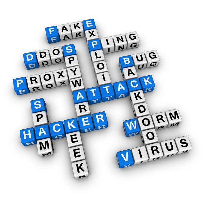 כל השיטות למנוע ספאם בתגובות באתר הוורדפרס שלכם