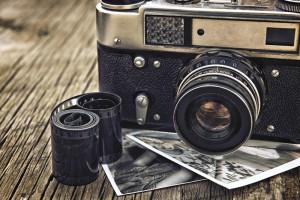 שישה דברים שאתם חייבים לדעת לפני שאתם בוחרים תמונה לפוסט