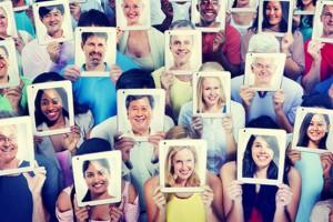 אופטימיזציה של תמונות לפרסום במדיה חברתית – מדריך