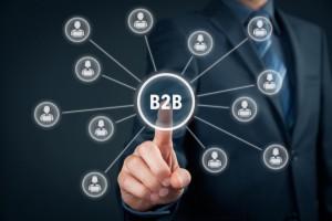 3 אסטרטגיות מתקדמות לשיווק B2B ב-LinkedIn