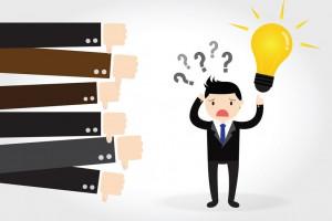 כיצד להתמודד עם ביקורת שלילית ברשת?