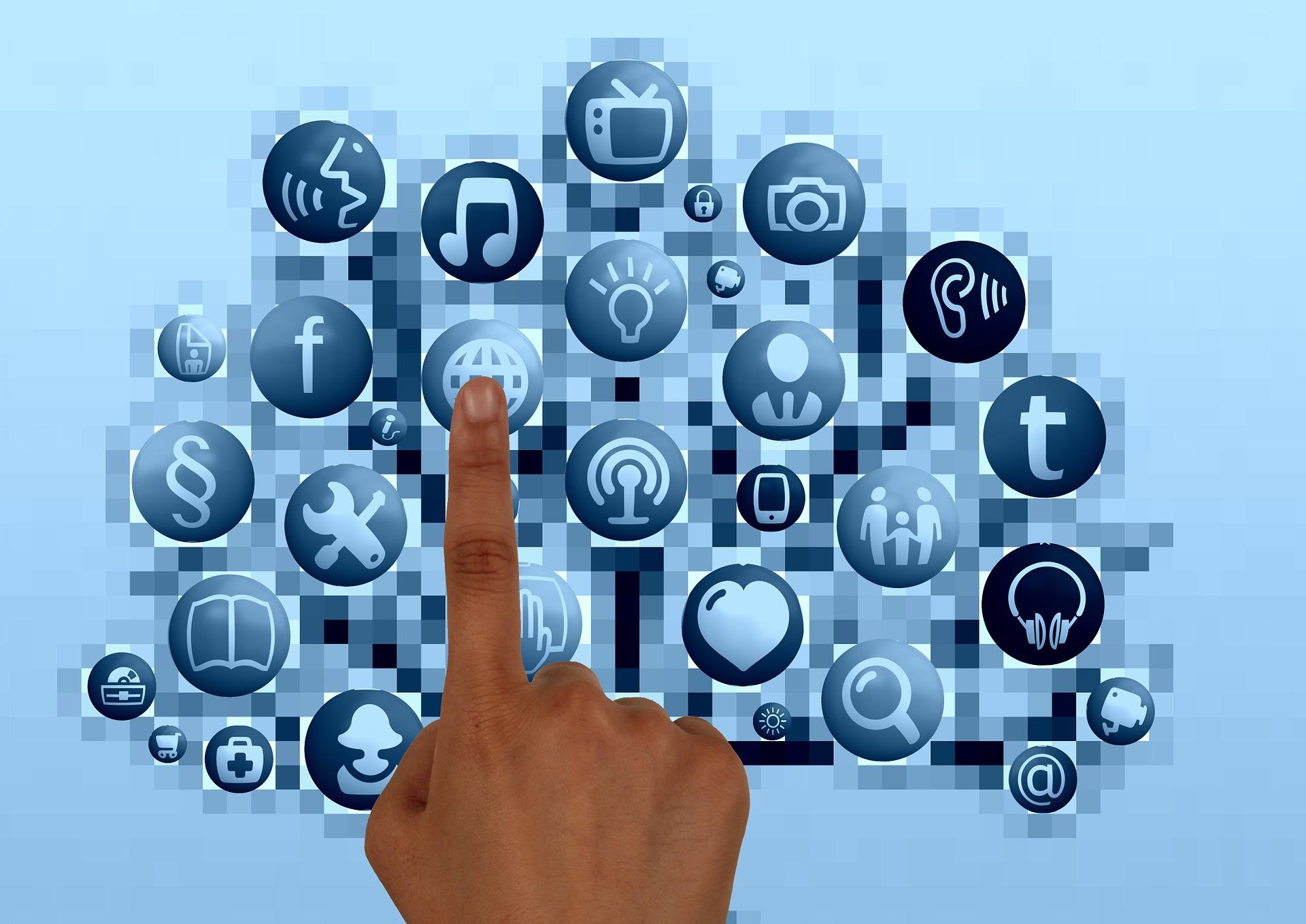 5 אפליקציות שכל בעל עסק צריך להתקין