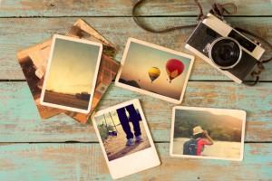 חמישה אתרי תמונות חינמיות שלא תרצו להחמיץ