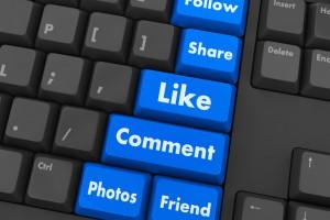פייסבוק – 3 פיצ'רים שאסור לכם לפספס כשאתם מפרסמים