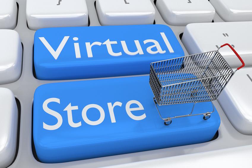 איך בוחרים פלטפורמה נכונה לניהול חנות וירטואלית?