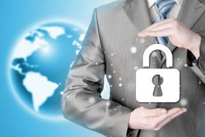 כל מה שעלול להשתבש כאשר אתם רוכשים תעודת SSL