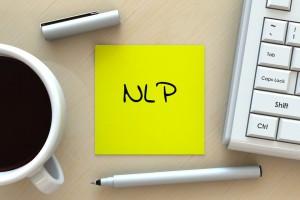 איך יישום חוקים מתחום ה-NLP יכול לשפר את שיווק הדיגיטל שלכם?