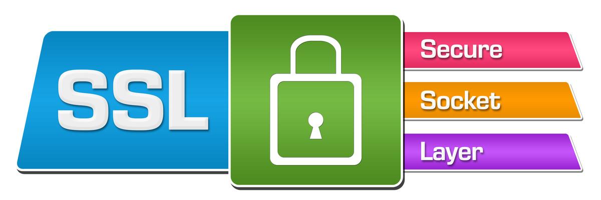 האם כל תעודת SSL תתאים לאתר העוסק במסחר?