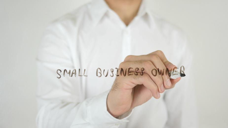 בעלי אתר עסקי קטן? דווקא אתם חייבים אחסון אתר מצוין