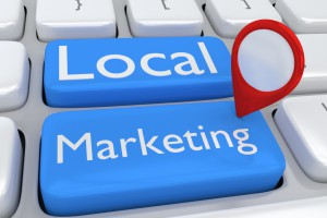 Google My Business – גגלו (וגלגלו) את העסק שלכם!
