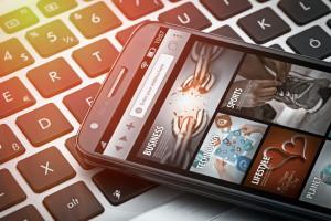 Mobile First – גוגל שוב טורפת את קלפי תוצאות הדירוג