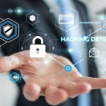 תעודות SSL ומה שביניהם